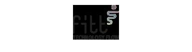 Logo Carousel6 – FITT