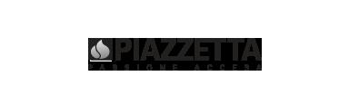 Logo Carousel3 – PIAZZETTA