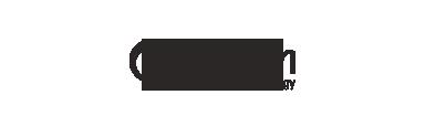 Logo Carousel11 – SEITRON