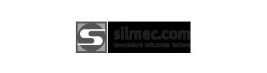 Logo Carousel10 – SILMEC